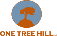 One Tree Hill Consulting LLC